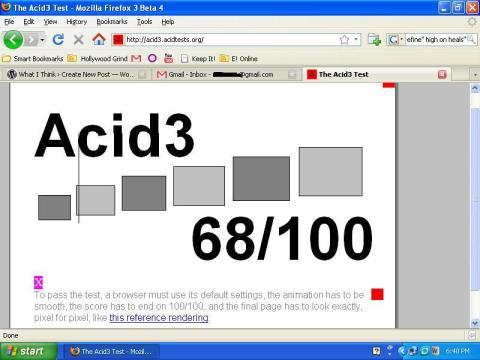 ffox-acid-3.jpg